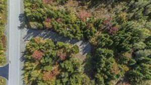 Lot 390 Bishops Gate Road, Hammonds Plains (MLS 201908307)