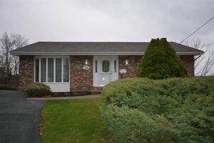 76 Gourok Avenue, Dartmouth (MLS® 201908355)