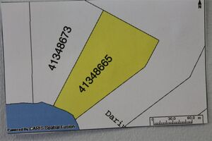 Lot 4 Darius Lane, Musquodoboit Harbour (MLS 201908841)