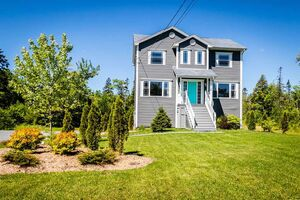 185 Cedarcrest Drive, Hammonds Plains (MLS 201909718)