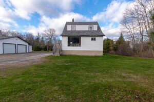 103 Pockwock Road, Hammonds Plains (MLS 201910196)