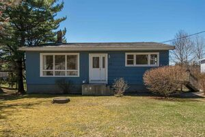 24 Hillcrest Avenue, Lower Sackville (MLS 201910340)