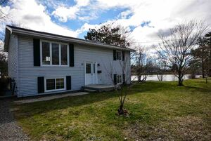 55 Guysborough Avenue, Woodlawn (MLS 201910358)