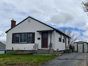 25 Claymore Avenue, Halifax (MLS 201910857)