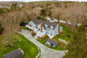 7748 Highway #7, Musquodoboit Harbour (MLS 201911098)