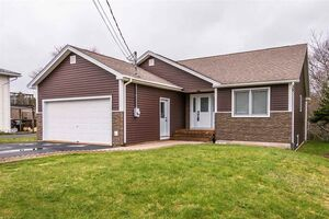 2405 St. Margaret's Bay Road, Timberlea (MLS 201911220)