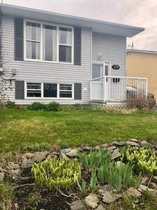 276 Flying Cloud Drive, Dartmouth (MLS 201911246)