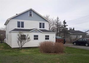 71 Hornes Road, Eastern Passage (MLS 201911260)