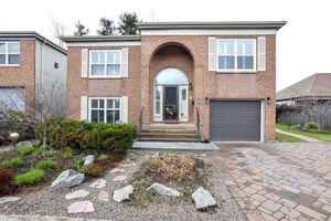11 Clipper Court, Bedford South