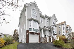 42 Fleetview Drive, Halifax (MLS 201911358)