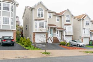 59 Outrigger Crescent, Halifax (MLS 201911422)