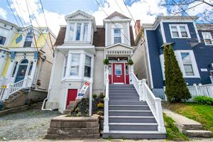 1370 Robie Street, South End (MLS 201911731)