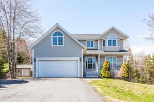 247 Kingswood Drive, Hammonds Plains (MLS 201911742)