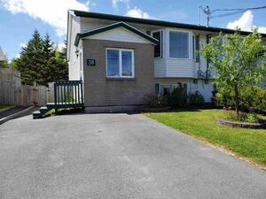 38 Chater Street, Eastern Passage (MLS 201911762)