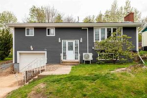 73 Tamarack Circle, Lower Sackville (MLS 201912638)
