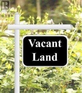 Lot Old Sambro Road, Williamswood (MLS 201912830)