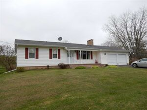 3972 Highway 357, Meaghers Grant (MLS 201912916)