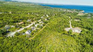 E-A Harnish Drive, Herring Cove (MLS 201913226)