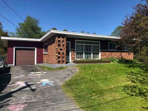 830 Herring Cove Road, Herring Cove
