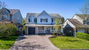 16 Berry Hill Drive, Portland Hills (MLS 201913456)