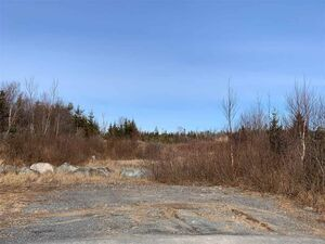 Lot Shoreline Drive, Mineville (MLS 201913523)