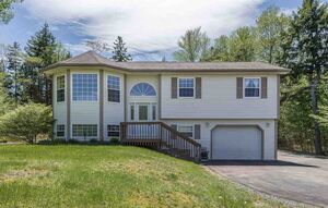 70 Hummingbird Lane, Hammonds Plains (MLS 201913622)