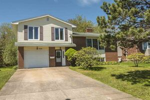 902 568 Colby Drive, Dartmouth (MLS 201913649)