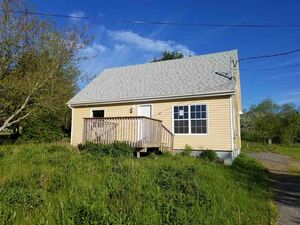 57 Highway 336, Upper Musquodoboit (MLS 201914539)