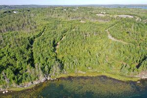 Lot 20 48 Baker Road, Myers Point (MLS 201915182)