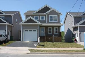 Lot 754 347 Alabaster Way, Halifax (MLS 201915581)
