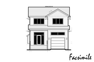 Fv24 146 Fleetview Drive, Halifax