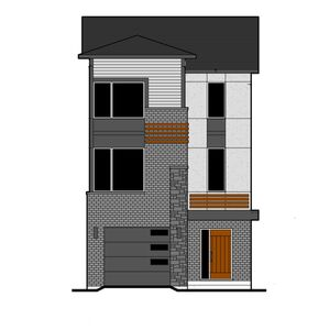Lot Sa39 Samaa Court, Bedford (MLS 201915696)