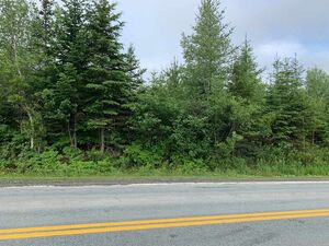 96-1 Highway 14, Nine Mile River (MLS 201915773)