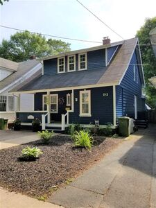 1644 Walnut Street, Halifax (MLS 201916223)