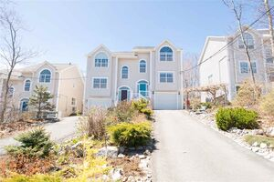 55 Bridgeview Drive, Halifax (MLS 201916238)