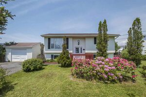 70 Briarwood Drive, Eastern Passage (MLS 201916475)