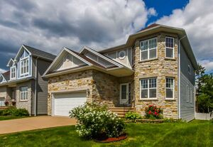 102 Stone Gate Drive, Halifax (MLS 201916649)