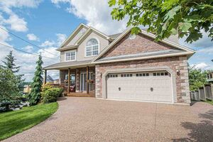 156 Southgate Drive, Bedford South (MLS 201916789)