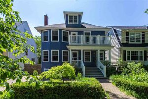 1776 Cambridge Street, Halifax (MLS 201916908)
