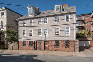 3 1328 Hollis Street, Halifax (MLS 201916936)