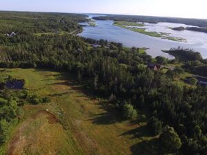 Lot 15 Harbour Ridge Drive, Musquodoboit Harbour (MLS 201917025)
