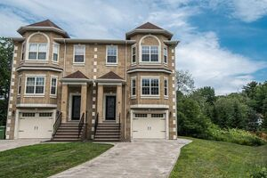 38 Sagewood Lane, Armdale (MLS 201917348)