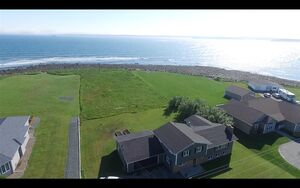 2239 Shore Road, Eastern Passage (MLS 201917456)