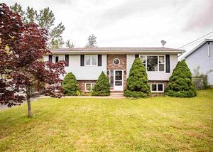 18 Ascot Way, Sackville (MLS 201917907)
