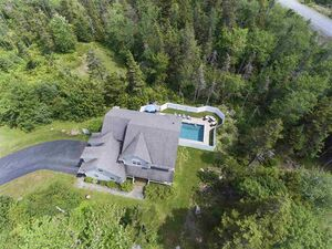 35 Fellesmere Lane, Stillwater Lake (MLS 201917974)