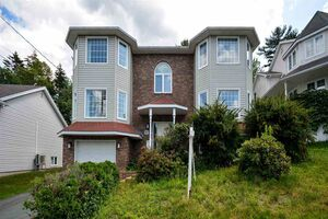 92 Oceanview Drive, Bedford (MLS 201918226)