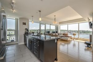 802 31 Kings Wharf Place, Dartmouth