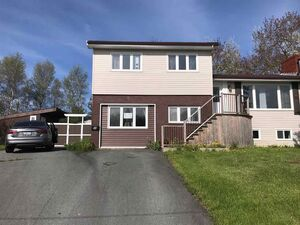 88 Dickey Drive, Lower Sackville (MLS 201918386)