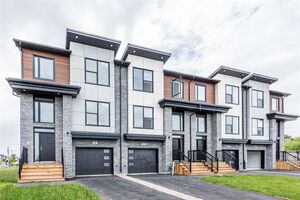 6 Alamir Court, Halifax (MLS 201918600)