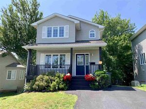 75 Madeira Crescent, Dartmouth (MLS 201918911)